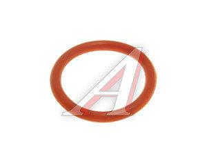 Кольцо ЯМЗ стакана форсунки силикон 236-1003114-В2