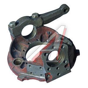 Кулак поворотный МАЗ правый (вездеход,под подкачку) (ОАО МАЗ) 631705-2304092-000, 6317052304092000,