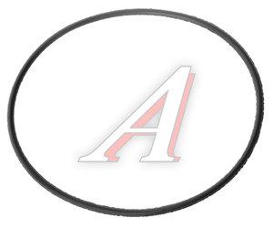 Кольцо ЯМЗ гильзы уплотнительное узкое 236-1002024