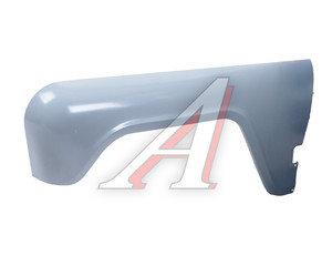 Крыло УАЗ-315195,3151,469 переднее левое (ОАО УАЗ) 469-8403013, 0469-00-8403011-00