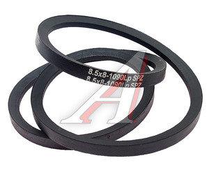 Ремень вентилятора BRT ASK 1090-8.5х8, SPZ-1090Lp