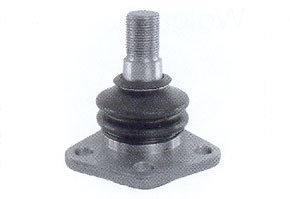 Опора шаровая ГАЗ-2217 верхняя 1шт.HERZOG 2217-2904414, HS0 4414