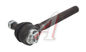 Наконечник рулевой тяги МТЗ-82,320 левый (усиленный) РЗТЗ 80-3003020-03, 80-3003020-01