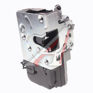 Замок двери ВАЗ-2190 передний правый в сборе электрический 2190-6105012, 21900610501200, 21900-6105012-00