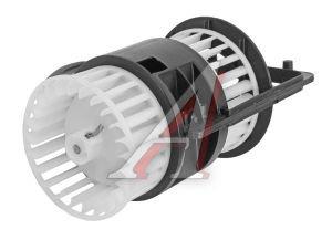 Мотор отопителя ГАЗ-3302 в сборе с ротором С/О АВТОКОМПОНЕНТ 3302-8101178