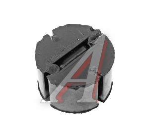 Подушка ГАЗ-3302 глушителя 33078-1203163