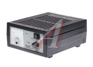 Устройство зарядное 12V 18A 220V (автомат) ОРИОН ВЫМПЕЛ-30, W-30