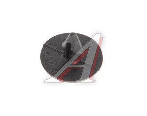Пистон ВАЗ-2103-07 утеплителя капота 2103-5002122, 21030500212200