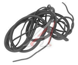 Уплотнитель стекла УАЗ-452 ветрового 452-5206050, 3741-5206012, 450-5206012