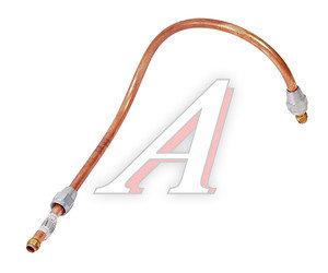 Трубка УРАЛ привода сцепления (ОАО АЗ УРАЛ) 4320Я3-1602183