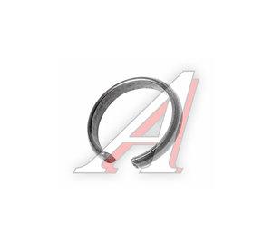 Кольцо фиксирующее привода пневмогайковерта (JTC-3921) JTC JTC-3921-6