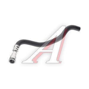 Патрубок радиатора BMW 3 (E46) (98-05) OE 32416796390, 36876