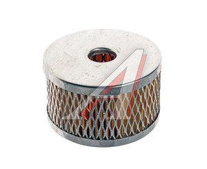 Элемент фильтрующий ГАЗ-3110,3302 ГУРа TSN 009-1012040 М эфм 453, М эфм 453