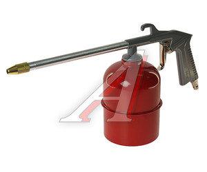 Пистолет для мовиля и мойки двигателя FUBAG FUBAG SN130/3.5, 110111