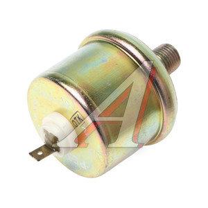 Датчик давления масла ГАЗ-31029,3302 дв.ЗМЗ-406-10 ПЕКАР 2312.3829, 2312.3829010(штекерное соединение)