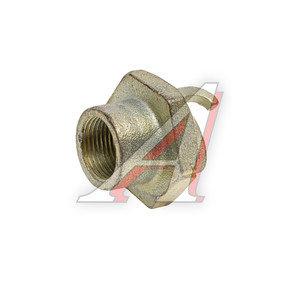 Храповик вала коленчатого ВАЗ-2101 2101-1005054