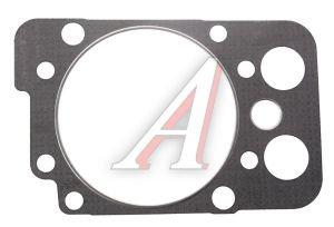 Прокладка головки блока А-01,41 (раздельная) 448-06С8, 10-003 СГ, 448-06с8