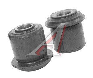 Сайлентблок ГАЗ-2217 верхний комплект 2шт.РЕМОФФ 2217-2904172, 22 172 904 172
