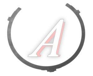Кольцо ЯМЗ КПП фиксаторное синхронизатора АВТОДИЗЕЛЬ 336.1701170
