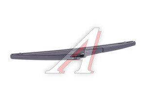 Щетка стеклоочистителя SUZUKI задняя OE 38340-58J00