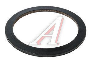 Кольцо КАМАЗ-4310 уплотнительное кулака поворотного в сборе (ОАО КАМАЗ) 4310-2304096
