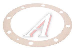 Прокладка УРАЛ цапфы кулака поворотного С/О (ОАО АЗ УРАЛ) 375-2304052-Б