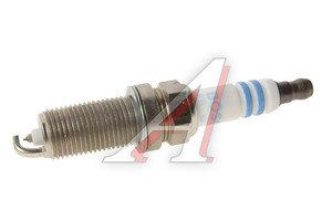 Свеча зажигания FR7SI30 MITSUBISHI Lancer (1.5) (07-) BOSCH 0242235769, MN176628