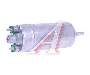 Насос топливный УАЗ-3163 дв.IVECO электрический (ОАО УАЗ) 0 580 464 116, 3163-10-1139020-00,
