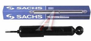 Амортизатор ВАЗ-2101-2107 передний газовый SACHS 170 579, 2101-2905402