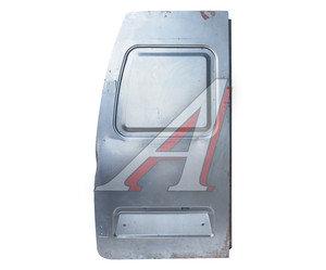 Дверь ГАЗ-2705 задка левая без окна (с 02.2010 до 04.2011) (ОАО ГАЗ) 2705-6300015-31