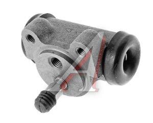 Цилиндр тормозной задний ГАЗ-31029 d=25 G-PART (ОАО ГАЗ) 3102-3502040