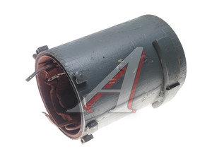 Обмотка статора стартера МАЗ в корпусе в сборе СТ142Т-3708***