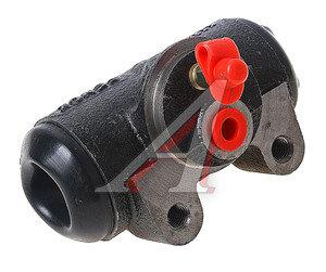 Цилиндр тормозной задний, передний ПАЗ-3205 FENOX 3205-3501040-10, K3811C4