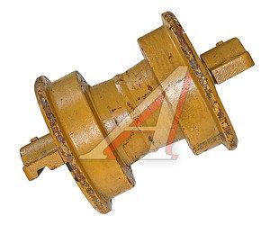 Каток Т-130,170 однобортный ЧТЗ 24-21-169СП