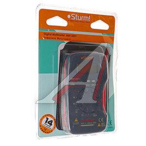 Тестер STURM MM-12031 STURM MM-12031, MM-12031,