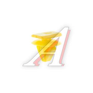 Клипса SSANGYONG Actyon (06-),Kyron (05-),Actyon Sport (06-) OE 7951921000