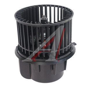 Мотор отопителя FORD Transit (00-) BASBUG BSG30845001, 40181, 7188531
