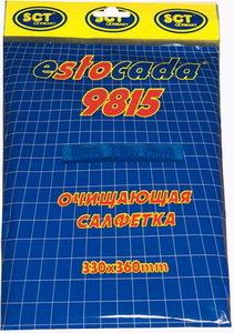 Салфетка влажная в мякой упаковке освежающая MANNOL MANNOL 899459, 2471