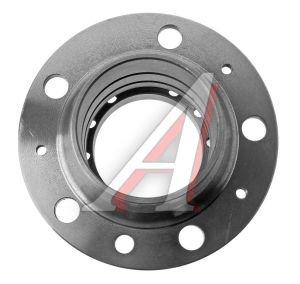 Ступица УАЗ колеса переднего/заднего 85мм Н/О (10 отверстий) АДС 3741-3103015, 42020.3741-00-3103015-00