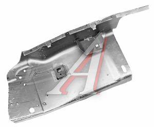 Брызговик ВАЗ-2123 крыла правый АвтоВАЗ 2123-8403262, 21230840326200