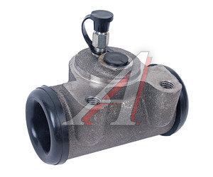 Цилиндр тормозной задний ГАЗ-3309 под АБС РЕМОФФ 3309-3502340, Р3309-3502340Р