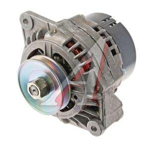 Генератор ВАЗ-2104-21073,21214 (21214-3701010) инжектор 14В 80А ЗиТ 9412.3701, 21214-3701010-00, 21214-3701010