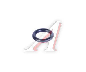 Кольцо уплотнительное 8х2(под болт M10х1) (резиновое) PE 076.229-20, 8970700304