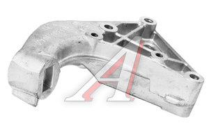 Кронштейн ВАЗ-2110 опоры двигателя правый силумин Н/О 2110-1001157-10, 21100100115710