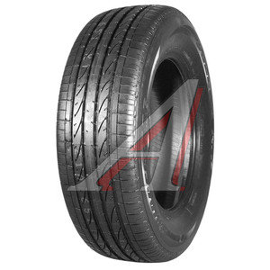 Шина BRIDGESTONE Dueler H/P Sport 255/55 R19 255/55 R19, PSR1318903, PSR1386203