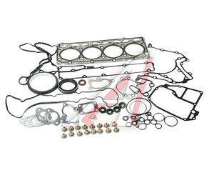 Прокладка двигателя ГАЗ,ПАЗ дв.CUMMINS ISF 3.8 полный комплект OE DXB-3.8ZHN6846, DB05652759