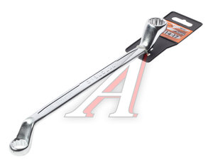 Ключ накидной 14х17мм Professional АВТОДЕЛО АВТОДЕЛО 38147, 13564