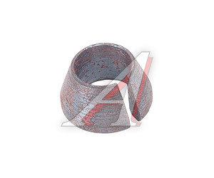 Сухарь УАЗ шпильки рычага поворотного кулака (ОАО УАЗ) 469-2304101, 0469-00-2304101-00