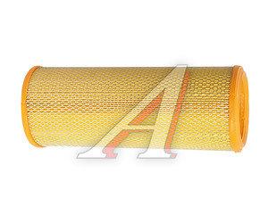 Элемент фильтрующий КАМАЗ воздушный ЕВРО-2 (элемент безопасности) DIFA 721-1109560-10, 4330-01, ЭФВ.721.110.95.60-10