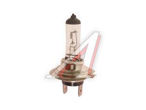 Лампа H7 70W PX26d 24V АВТОСВЕТ H7 АКГ 24-70 (H7), 34730